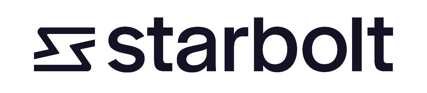 Starbolt