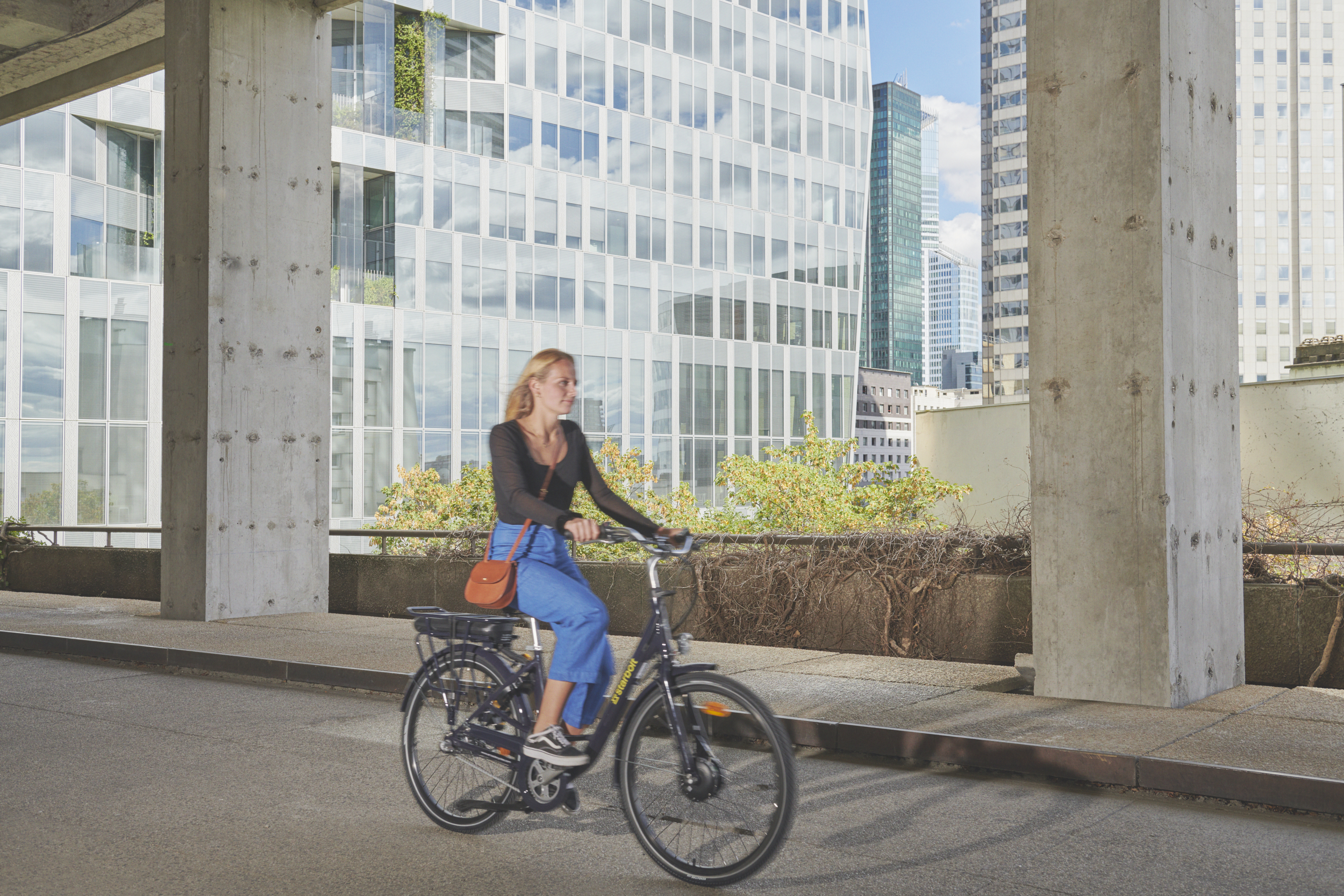 Starbolt-flotte-entreprise-vélo-électrique